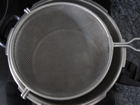 come si cucina a vapore come cucinare a vapore senza vaporiera 5 passi