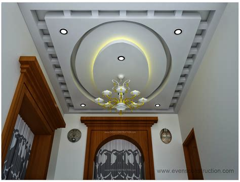 false ceiling design home