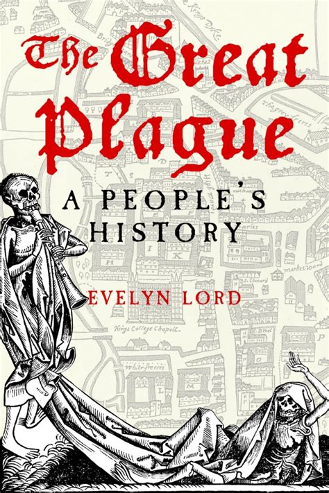 history of the plague of books the great plague a s history yale