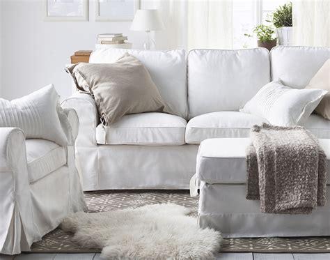 ektrop sofa ektorp s 233 rie ikea