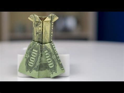Money Origami Wedding - 17 best images about gifts on dollar bills