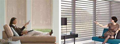 cortinas electricas 191 necesitas cortinas electricas encuentralas en dekora hogar