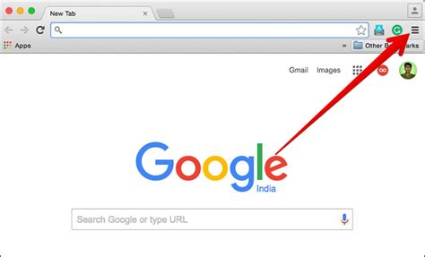 chrome theme location mac how to change file download location in chrome and firefox