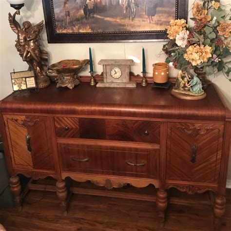 buffet table for sale antique buffet and table and chairs for sale in san