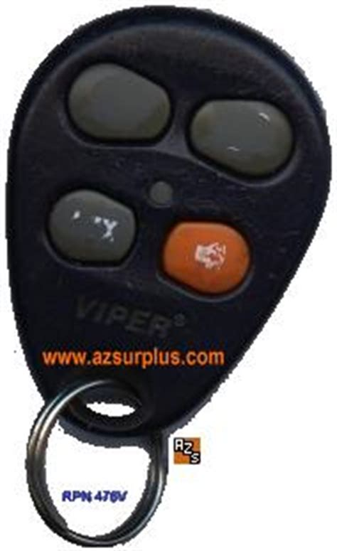 resetting viper key fob weird wire in my 98 engine bay yotatech forums