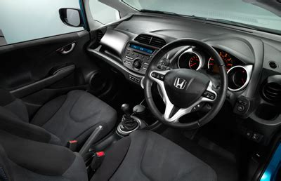 Tutup Bensin Honda New Jazz 2008 2013 honda jazz review 2008