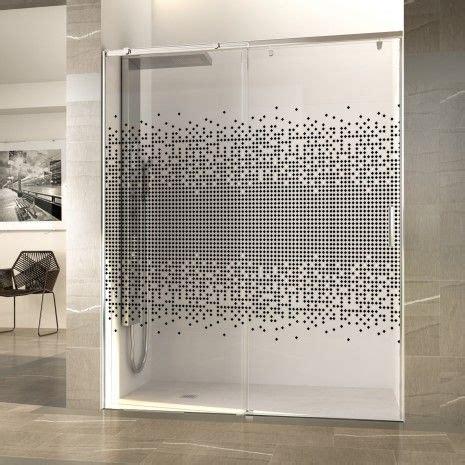 Salle De Bain Avec Verriere 264 by 201 Pingl 233 Par Aluminios Sur Sur Pasamanos Para Piscinas