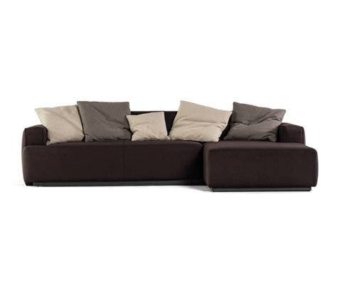 couch bed combo bed sofa combo smileydot us
