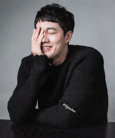 so ji sub wikipedia so ji sub 소지섭 best korean actor rapper page 1176