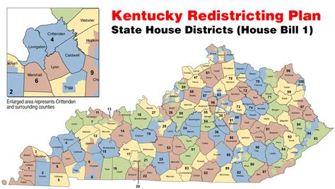 house district map house districts 28 images map us house districts 28