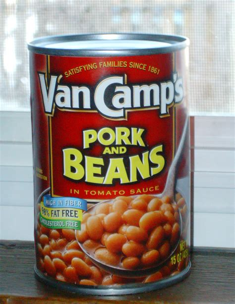 pork and beans i m not messy i m just busy baked beans recipe