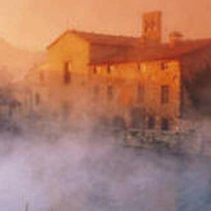 centro benessere bagno vignoni spa hotel toscana scopri le terme in toscana al mare e in