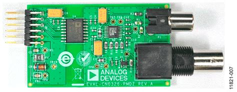 pcb design jobs ph cn0326 circuit note analog devices
