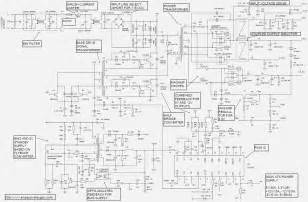 dell power supply schematic diagram get free image about wiring diagram