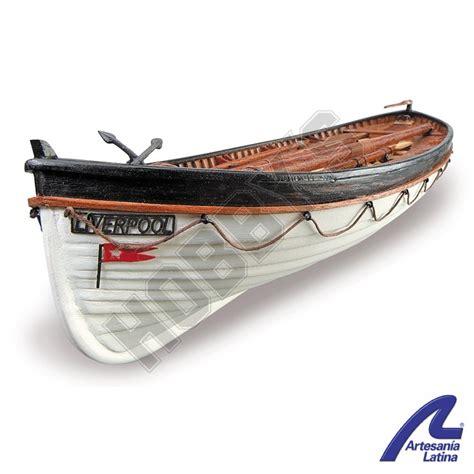titanic lifeboat model shop titanic lifeboat hobby uk hobbys