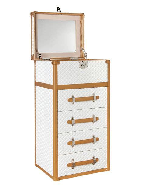 accessori per la da letto mobili e accessori salvaspazio per la da letto