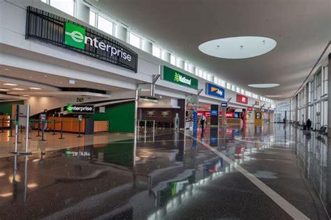 payless car rental tampa airport active deals