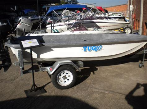 ads fresh water fishing tug 20 utility boat new - Tug 20 Fishing Boats For Sale