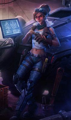 1000 images about cyberpunk hackers on pinterest rigs 1000 images about shadowrun characters on pinterest