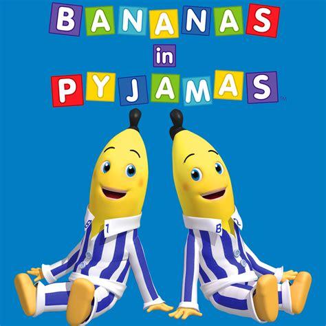 bananas in pajamas wallpaper twinnie world bananas in pyjamas show cancelled