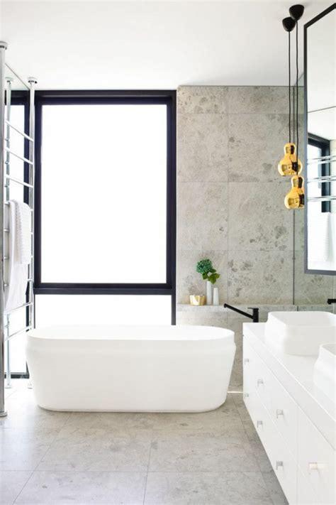 badezimmer handtuchhalter badezimmer heitzung surfinser