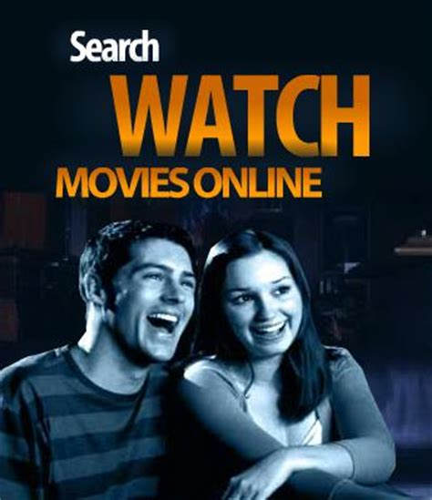 watch film obsessed online watch latest movies online free