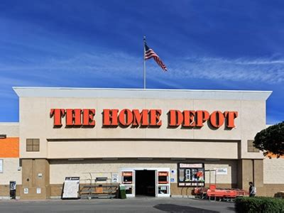 savills studley arranges 16 million sale of home depot