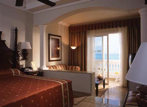 americas room riu palace las americas all inclusive luxury resort