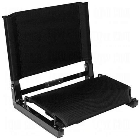 stadium recliners 5 best stadium chairs get ready for the game tool box