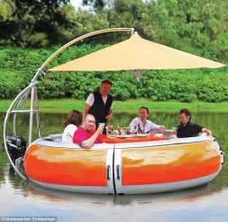 lake toys for adults hammacher schlemmer s outrageous luxury toys for the