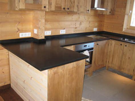 r駸ine pour plan de travail cuisine ruscetta granit marbre sallanches