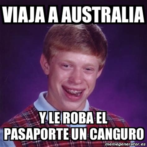 Growing Up Italian Australian Memes - australia meme