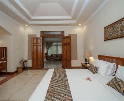 agoda watermark bali hotel puri bambu jimbaran indonesia review hotel
