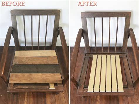 how to repair patio chair straps 100 chair repair straps furniture leaders furniture ft