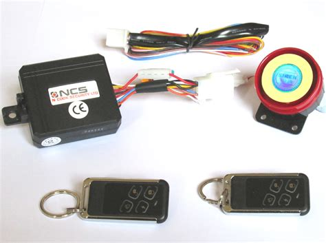 Alarm Immobilizer cyclone car alarm wiring diagram 32 wiring diagram