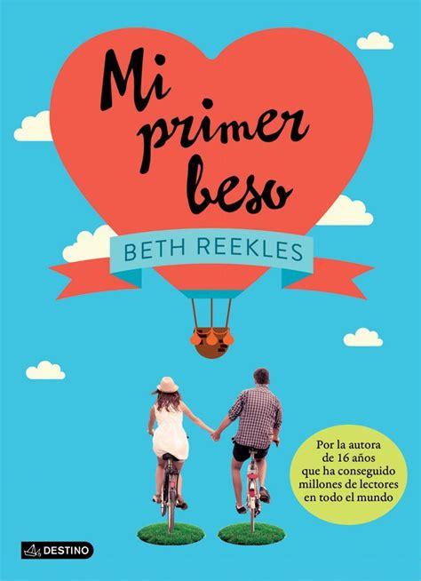 libros para leer romanticos gratis mi primer beso leer online pdf o descargar gratis mi primer beso libros libros libros