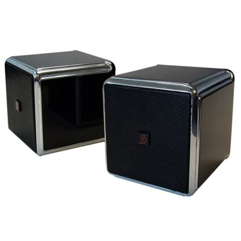 Speaker Mp3 Advance A 30 soundscience qsb 30w usb desktop speakers with nxt