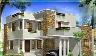 house design software 2015 واجهات منازل سعودية لاصحاب الزوق الراقي 2015 المرسال