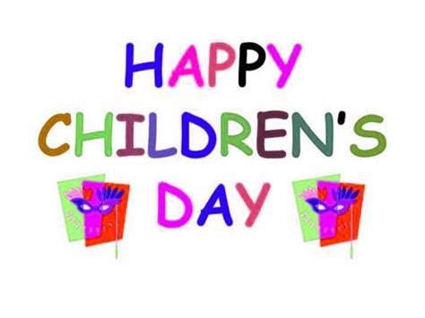 s day on children s day speech ideas for students and teachers