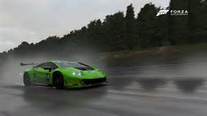 Lamborghini Forza Forza 6 Lamborghini Huracan Trofeo By