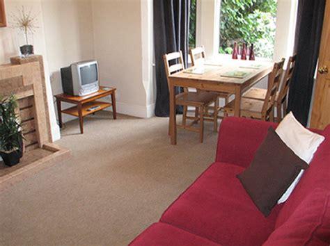 room for rent nottingham room in shared house 5 minutes from nottingham uk room for rent nottingham