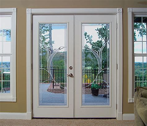 Glass Patio Doors Exterior Patio Building Exterior Patio Door