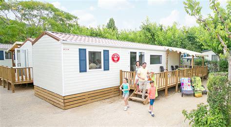 mobile home holidays uk al fresco holidays offers and deals ukfamilybreak