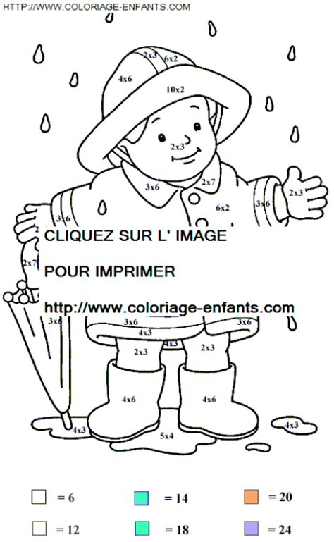 999 coloring pages multiplication pin multiplication 999 coloring pages on pinterest
