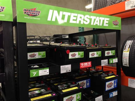 costco car buying service review automotive battery prices 2017 2018 best cars reviews