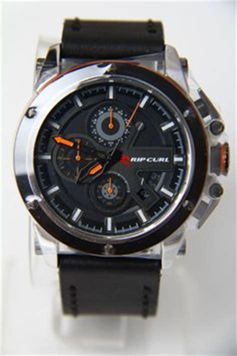 Jam Tangan Merk Ripcurl daftar harga jam tangan eiger original terbaru koleksi jam tangan terbaru originals