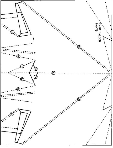paper airplane templates for distance printable paper airplanes free chlain