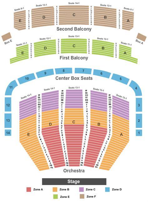 king portland 2017 2018 tickets keller auditorium