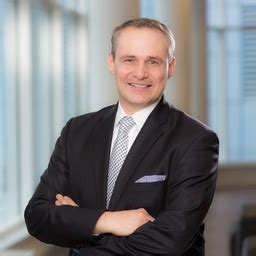 barclays bank hamburg guido bolz of compliance financial crime germany