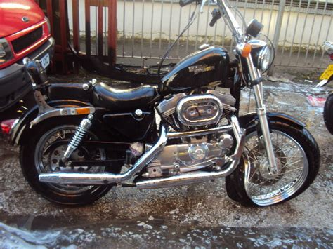 Harley Davidson Motorcycle Salvage by Recent Salvage Pro Motorcycle Salvage Uk Bike Breaker